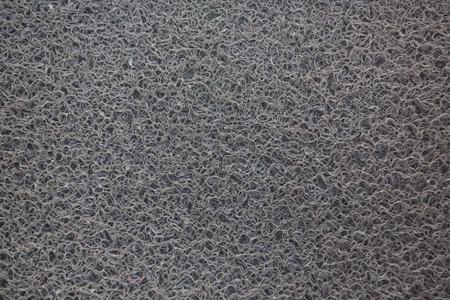 backgrounds texture Plastic Wipes Zdjęcie Seryjne