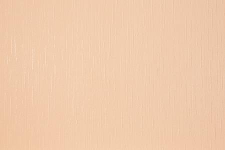 backgrounds texture wallpaper