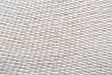 Cloth Fabrics backgrounds texture Zdjęcie Seryjne