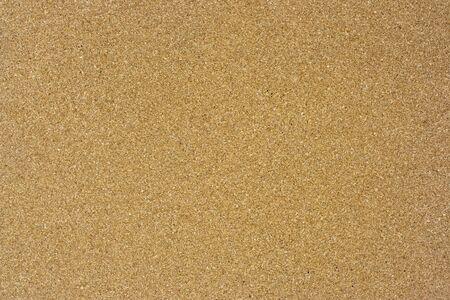 corkboard: corkboard background
