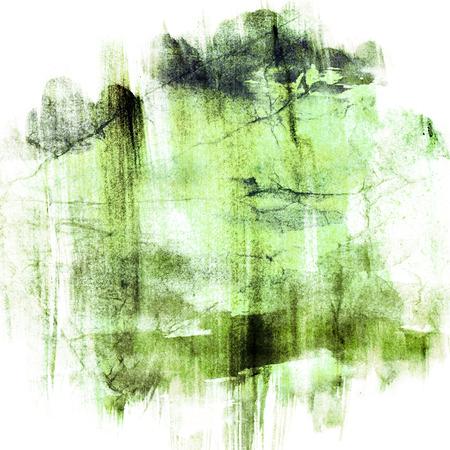 backing: Grunge background  Old texture  Vintage wallpaper
