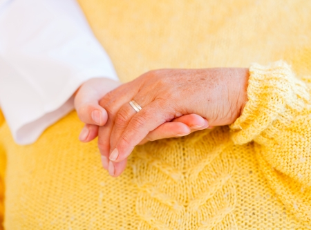 aide: Find the right home care services for your loved