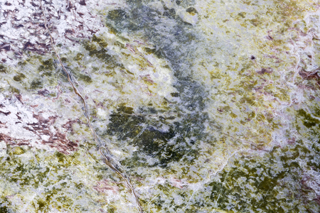 abstruse: Close up photo of colored marble background