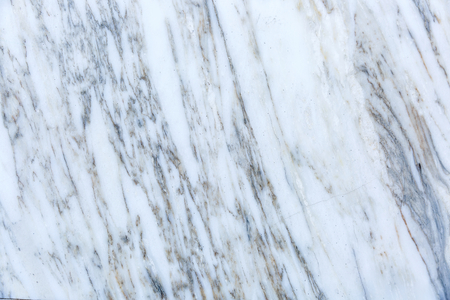 abstruse: Close up photo of white marble stone