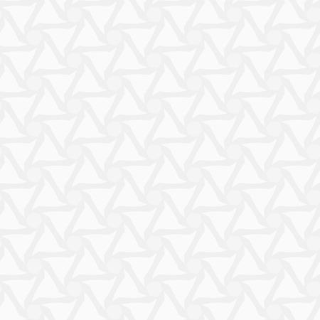 pop art herringbone pattern: Vortex seamless pattern background retro vintage design vector