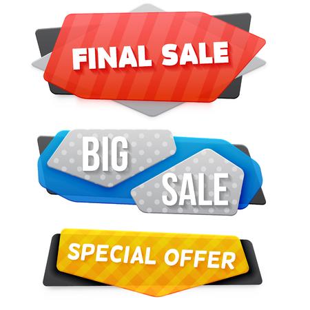 final: Final Sale