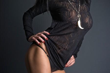 cuerpo sexy