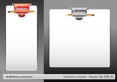 inspeccion: Tarea tabla con un documento