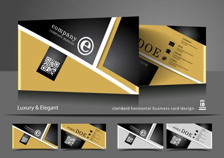 namecard: Creative business cards design
