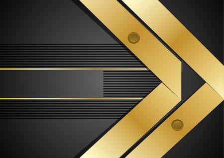 Luxus-Hintergrund Standard-Bild - 36634035