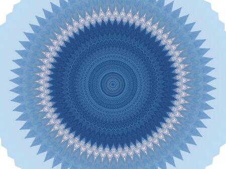 mandala: Mandala background Stock Photo