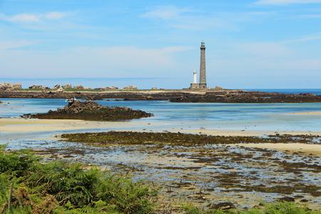 Lighthouses of Virgin Island