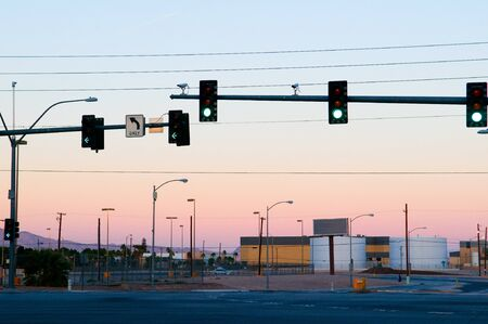 Las Vegas Imagens