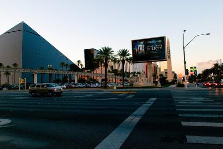 las vegas metropolitan area:    Las Vegas Metropolitan Area Editorial