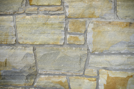 Wall background and texture - Stock Image photo