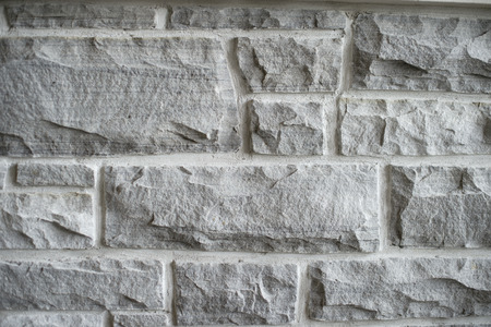 Wall background and texture - Stock Image Stock Photo