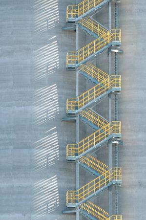 Cement Plan photo