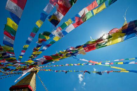 monastery: Buddhist Monastery at Nepal