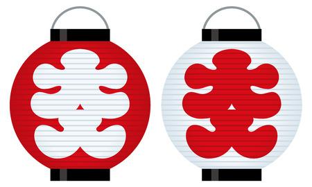 gratuity: Full house lantern