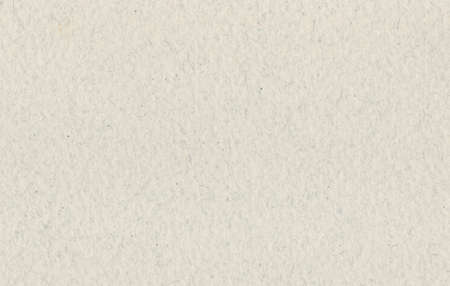 White color texture pattern abstract background can be use as wall paper screen saver cover page. Recycled pattern