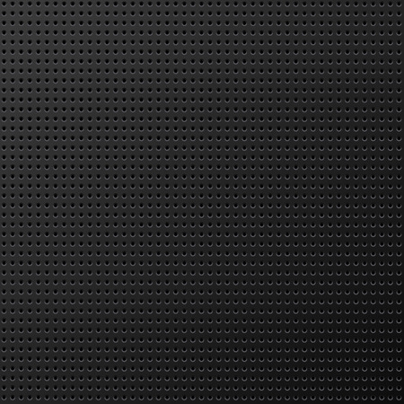 carbon fiber steel background vector design Ilustração