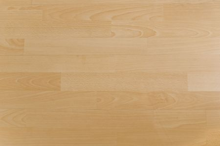 floor covering: image from laminated wood floor, from home