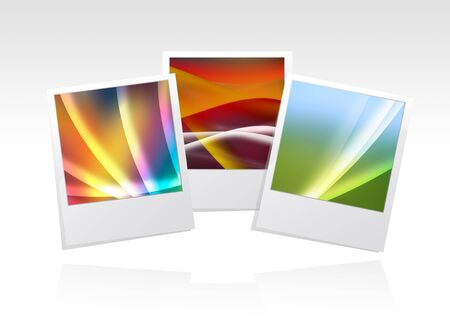 photo frame, abstract, put your memories on  photo