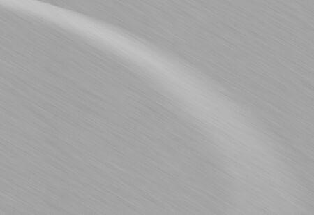 steel background, texture illustration Stock Illustration - 3280867
