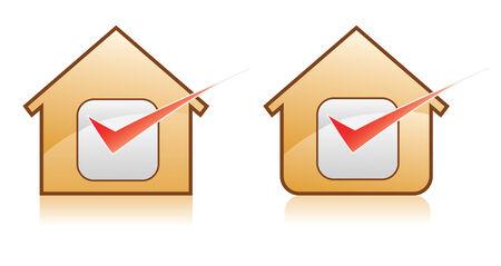sold small: due icone di casa per il bene controllare
