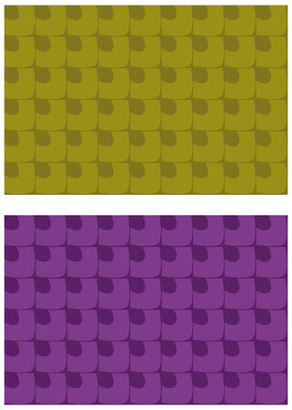 green and purple texture Stock Vector - 6360402