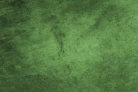 vintage green copper texture for background looks like old