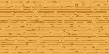 wood grain texture in gold tones