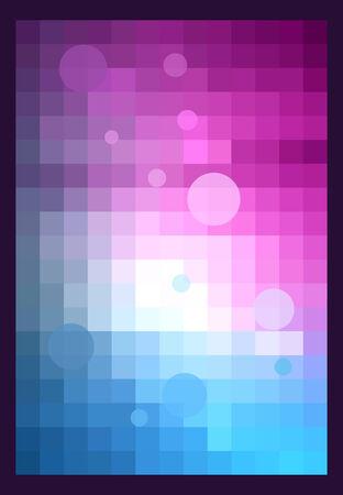 violet background: sfondo viola