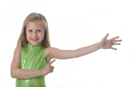 Für Kindererziehung Und Körperteile Schule Diagramm Serie 6 Oder 7 ...