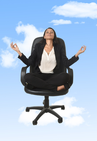 Yoga Office Chair on office yoga guy, office yoga easy, office photography, office yoga poses, computer yoga, office stretches, office fitness, office chairs for heavy people, office yoga book, office chairs on sale, bed yoga, office chairs for back pain, office wing chairs, desk yoga, office weapons, office meditation, office furniture design,
