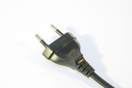 volts: Power Plug