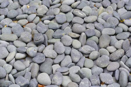 Stone Background Stock Photo - 4297509