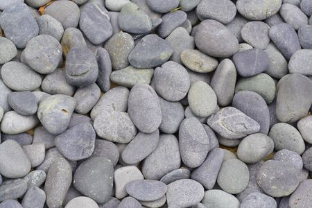 Stone Background Stock Photo - 4347262