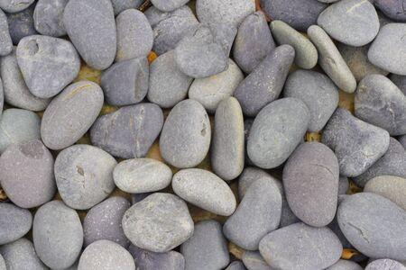 Stone Background Stock Photo - 4297506