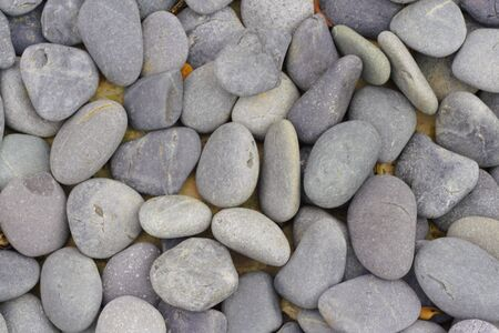 Stone Background Stock Photo - 4297506