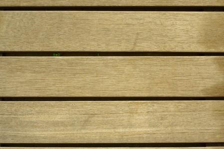 Wood Texture Stock Photo - 4297520