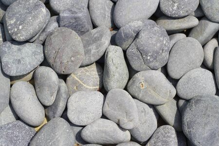 Stone Background Stock Photo - 4332366