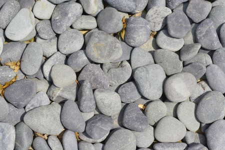 gravelly: Stone Background
