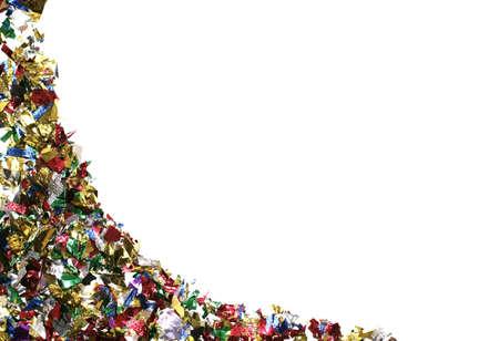 confetti Stock Photo - 918311