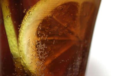 soda Stock Photo - 920482