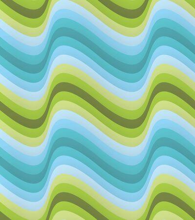 seamless striped background pattern