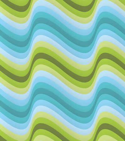 seamless striped background pattern