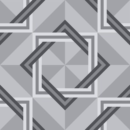 seamless wooden or marble pattern