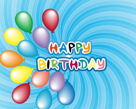 licence: happy birthday