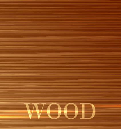 textura de madera con patrones modernos